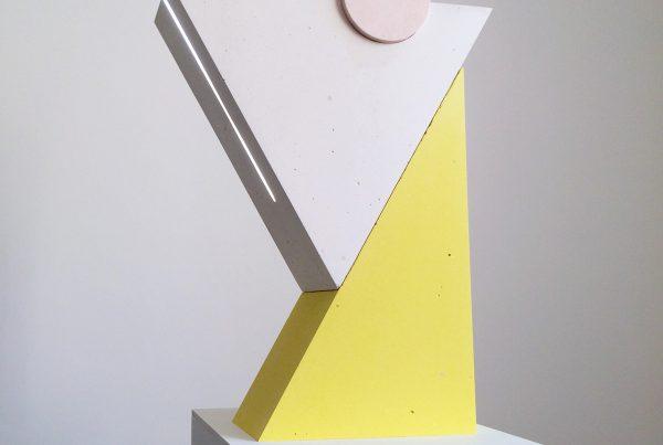 observatory sculpture