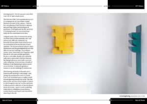ART Habens Art Review magazine Special Edition 2020