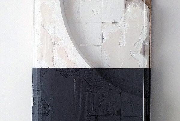 Apothem sculpture